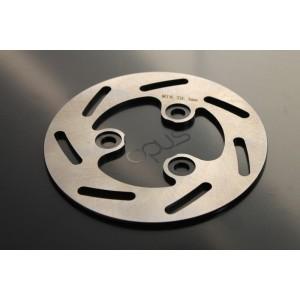 disque-de-frein-o190mm-opus-pour-skyteamdisque-de-frein-o155mm-opus-pour-skyteam